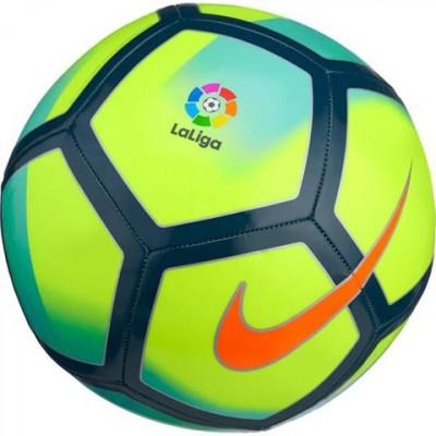 Futbolo-Kamuolys-NIKE-LL-Pitch-SC3138-702