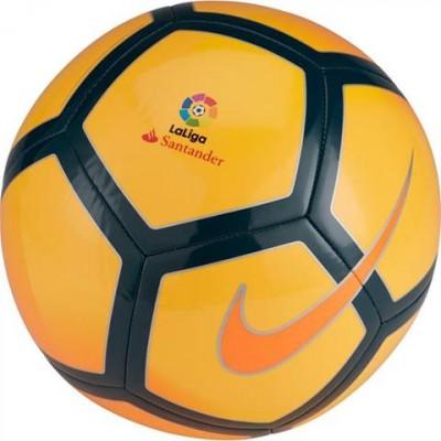 Futbolo-Kamuolys-NIKE-LL-Pitch-SC3138-808