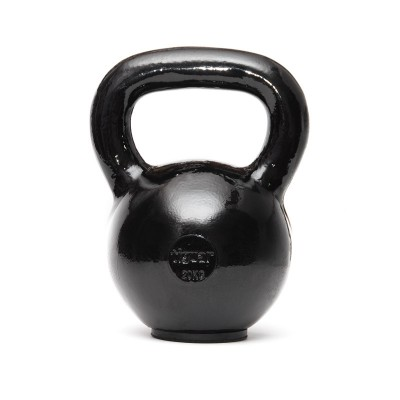 Svarstis-gyra-TIGUAR-16kg