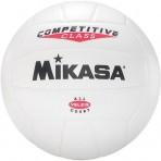 Tinklinio-kamuolys-MIKASA-VSL215