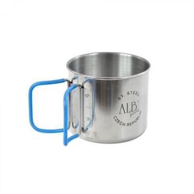 Termo-puodelis-ALB-500ml
