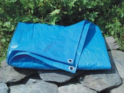 Tentas-HIGH-PEAK-300-x-250cm