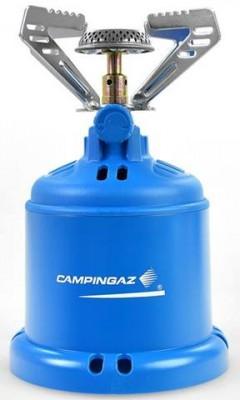 Dujine-virykle-CAMPINGAZ-206-S