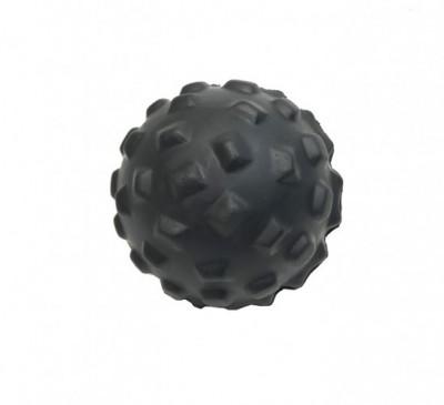 Masazinis-kamuoliukas-Sportbay-Premium