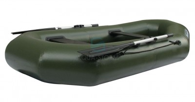 Pripuciama-valtis-AQUA-STORM-MK-200
