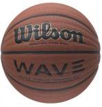 Krepsinio-kamuolys-WILSON-WAVE-SZ7