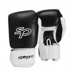 Bokso-pirstines-STARPRO-Elite-Boxing