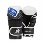 MMA-treniruociu-pirstines-STARPRO-S90-