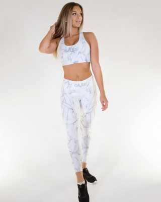 Tampres-GAVELO-Comfort-Marblelicious