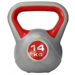kettlebell-14-kg