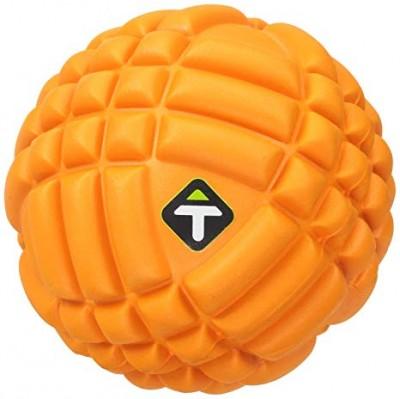 Masazinis-kamuoliukas-TRIGGERPOINT-GRID-Bal