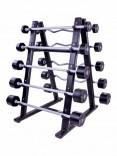 Fiksuotu-stangu-stovas-LIFEMAXX-LMX1067