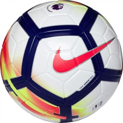 Futbolo-kamuolys-NIKE-Ordem-5