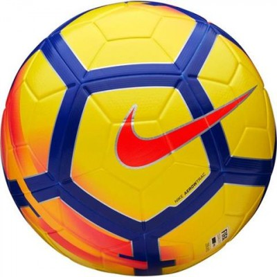 Futbolo-kamuolys-NIKE-Ordem-5-SC3128-707