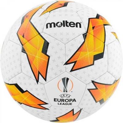 Oficialus-UEFA-Europa-League-kamuolys-MOLTEN
