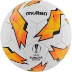 futbolo-kamuolys-MOLTEN-UEFA-EL-Replica-F5U1710