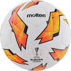 futbolo-kamuolys-MOLTEN-UEFA-EL-Replica-F5U3400