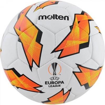 futbolo-kamuolys-MOLTEN-UEFA-EL-Replica-F5U2810