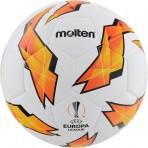 Futbolo-kamuolys-MOLTEN-UEFA-EL-Replica-F5U3600