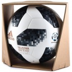 Oficialus-futbolo-kamuolys-ADIDAS-TELSTAR-18-Ekstraklasa-