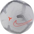 Futbolo-kamuolys-NIKE-Merlin-QS-