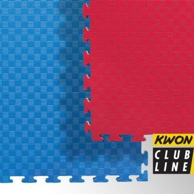 Tatamis-KWON-Club-Line