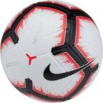 Futbolo-kamuolys-NIKE-Merlin-QS-SC3303-100