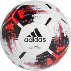 Futbolo-kamuolys-ADIDAS-Team-Match-Ball