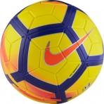 Futbolo-kamuolys-NIKE-Magia-SC3154707