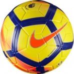 Futbolo-kamuolys-NIKE-Magia-SC3160707