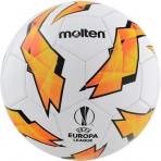 futbolo-kamuolys-MOLTEN-UEFA-EL-Replica-F5U1000