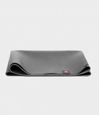 Kilimelis-MANDUKA-eKO-SuperLite-Travel-charcoal
