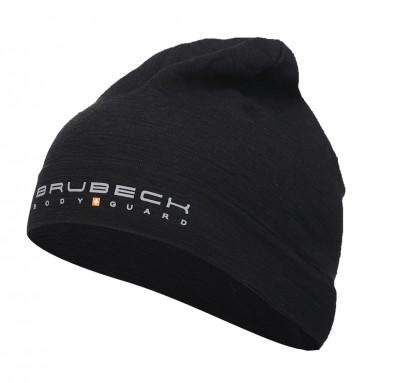 Kepure-BRUBECK-Merino-Wool