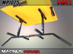 Lubu-skersinis-MAGNUS-MP1025
