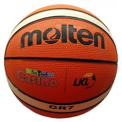 Krepsinio-kamuolys-MOLTEN-BGR7-LKL