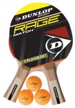 Stalo-teniso-rinkinys-DUNLOP-RAGE-MATCH