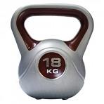 Kettlebell-18-kg