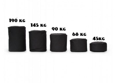 Smelio-maisas-STRONGMAN-45-190kg