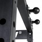 Jegos-stovo-RC20-priedas-Pullup-Grip