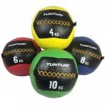 Pasunkinti-kamuoliai-TUNTURI-4-6-8-10kg