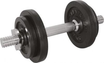 Ketaus-hantelis-TUNTURI-10kg