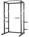 Crossfit-stovas-TUNTURI-WT60