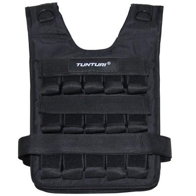 Pasunkinta-liemene-TUNTURI-Vest-Pro-20kg