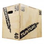 Medine-platforma-TUNTURI-PlyoBox-405060-cm4