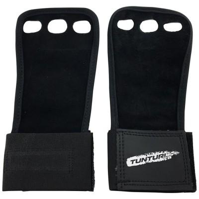 Pirstines-TUNTURI-CrossFit-Grips-odines