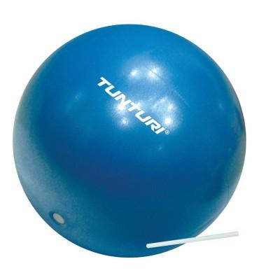 Jogos-kamuoliukas-TUNTURI-Rondo-Ball-25cm