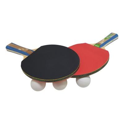 Stalo-teniso-rinkinys-TUNTURI-Set-Match8