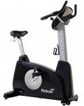Dviratis-treniruoklis-TUNTURI-Platinum-Upright-Bike-PRO