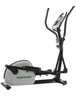 Elipsinis-treniruoklis-TUNTURI-Endurance-C80