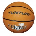 Krepsinio-kamuolys-TUNTURI